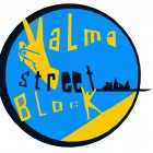 Classifica finale del Valma Street Block – 21 Marzo 2015